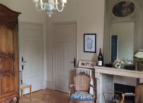 chambres d hotes beaujolais chambre d hôtes de luxe beaujolais château des charmes