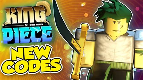 This is updated right after the dragon rework update (04/05/2021). *ALL NEW CODES* KING PIECE UPDATE - NEW FRUIT and SWORDS ...