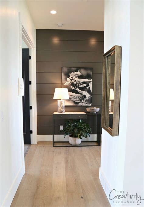 color wall 2019 paint color trends and forecasts