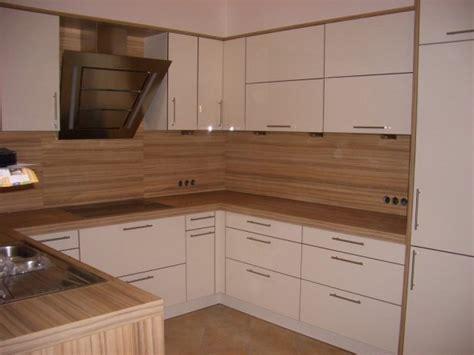 Küche Meine Baldige Wohnung Von Ale02  16654 Zimmerschau