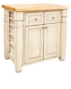 island kitchen cabinet antique white kitchen island and boston kitchen island cabinet