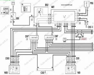Fiat Stilo Wiring Diagram Engine