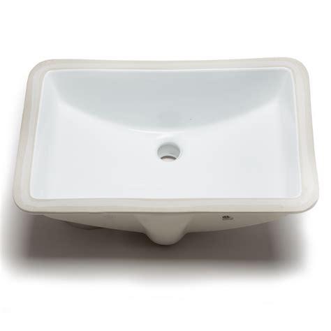 sink with bowl on hahn ceramic bowl bathroom sink reviews wayfair