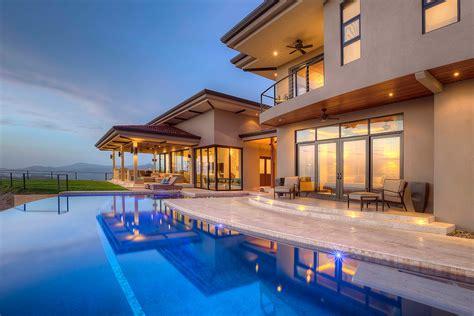 casa in costa rica casa symbiotica luxury retreats
