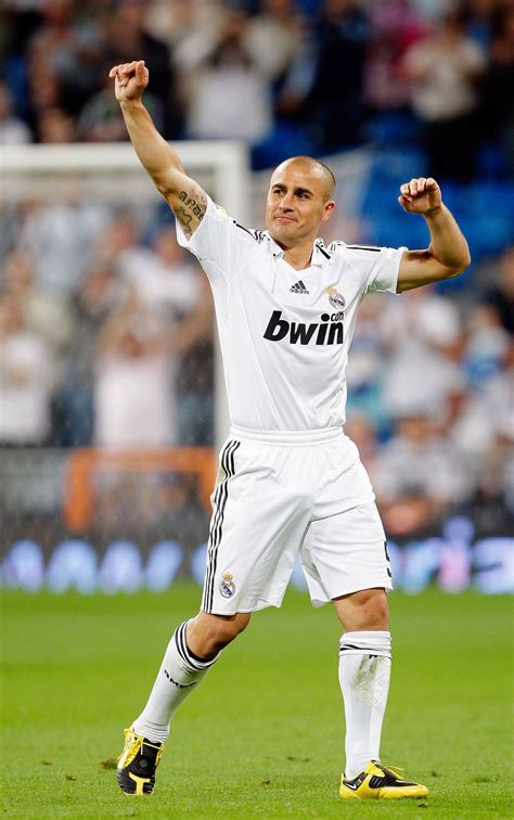 Varane to miss liverpool and barcelona games. Ranking Real Madrid's Italians - Managing Madrid