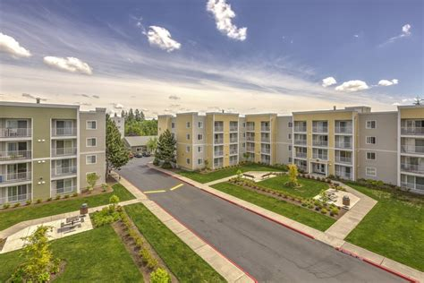 Camelot Appartments by Camelot Apartments For Rent In Everett Wa Forrent