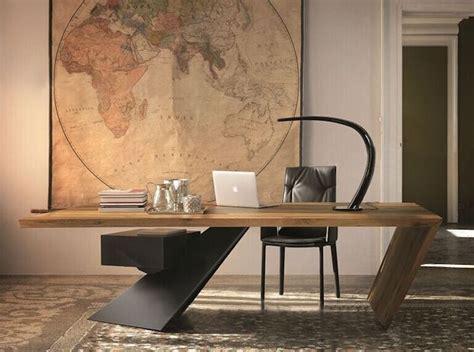 le bureau industrielle 1001 idées meuble industriel une retraite décorative