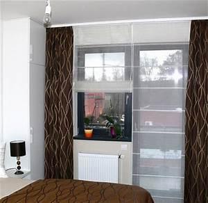 Vorhang Ideen Für Wohnzimmer : heimtex ideen ~ Michelbontemps.com Haus und Dekorationen