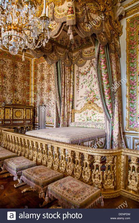 chambre de antoinette chambre antoinette 39 s room chateau de
