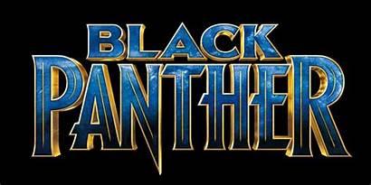 Panther Marvel Baku Revealed Legends Unruly Diskingdom