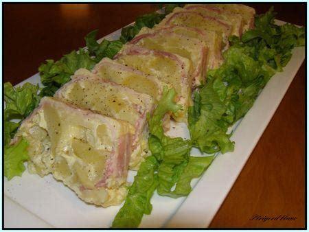 aujourd hui je cuisine eric leautey cuisine tv eric leautey 28 images le boeuf irlandais
