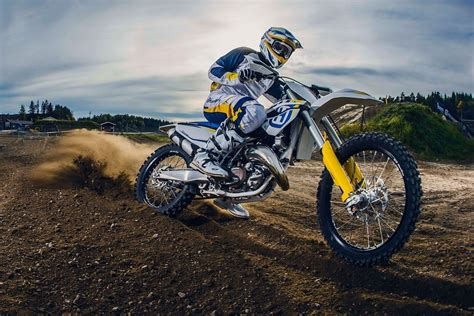 Husqvarna Tc 250 4k Wallpapers by Motocross Wallpapers 2015 Wallpaper Cave
