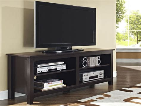tv cabinets walmart flat panel tv stands with integrated mount best house design
