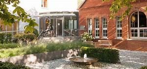 50 jahre erfahrung in hannover landhaus pflege wohnen With französischer balkon mit wohnen und garten landhaus