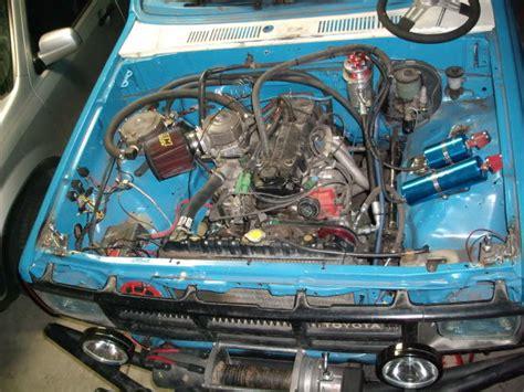 Toyota Engine Internal Diagram Online Wiring