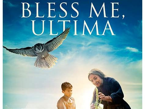 An Essay In Bless Me by Bless Me Ultima Theme Essay Hook