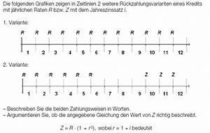 Binomialverteilung Berechnen : rentenrechnung r ckzahlungsvarianten mathelounge ~ Themetempest.com Abrechnung