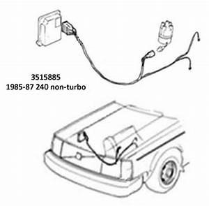 K Swap Conversion Harness Wiring