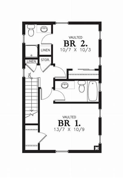 Plan Cape Cod Plans Nalley Homes Houseplans
