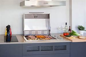 U Install It Kitchens Alfresco Outdoor Kitchens Adelaide