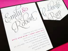 wedding invitation creator how to use postcards as wedding invitations postcardsrus