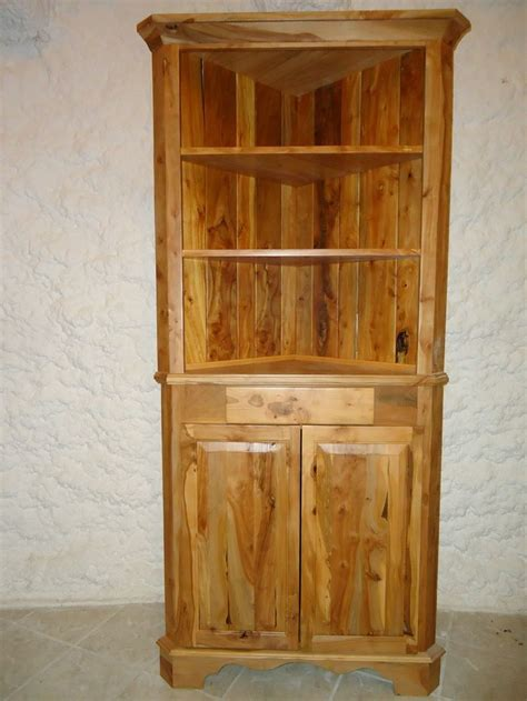 kitchen cabinets distressed 17 best corner cabinet images on corner 2973