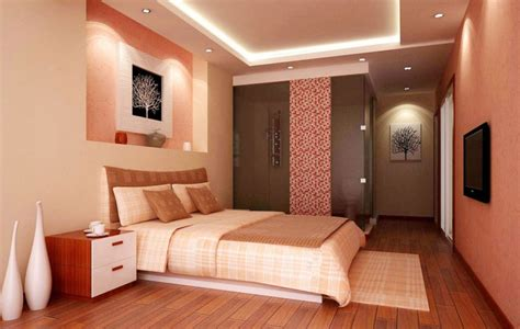 some bedroom ceiling lighting ideas for your home home
