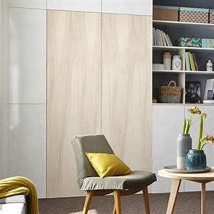 Lambris Adhésif Mural : panneau mural adhesif cuisine maison design ~ Premium-room.com Idées de Décoration