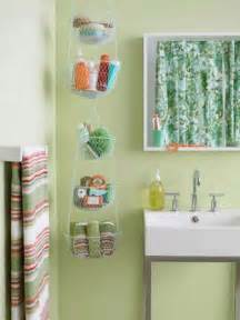 diy bathroom ideas 30 brilliant diy bathroom storage ideas amazing diy interior home design