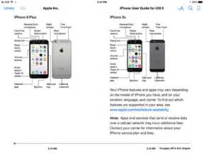 iphone 5 manual movcel search image iphone 5 user guide