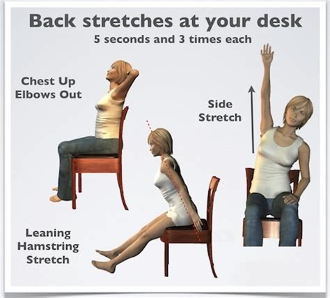 standing desk lower back pain lower back pain treatment