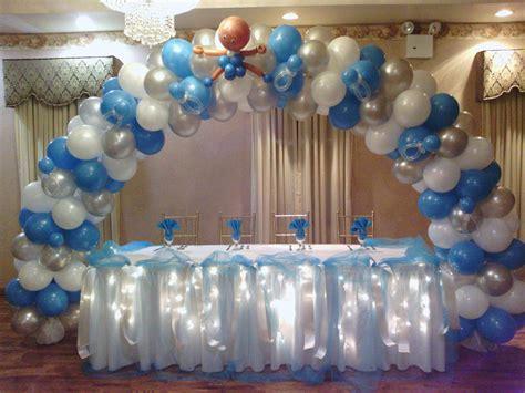 decoration ballon pour anniversaire sedgu