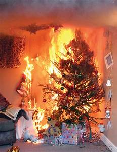 Johnston, Fire, Department, Offers, Holiday, Fire, Safety, Tips