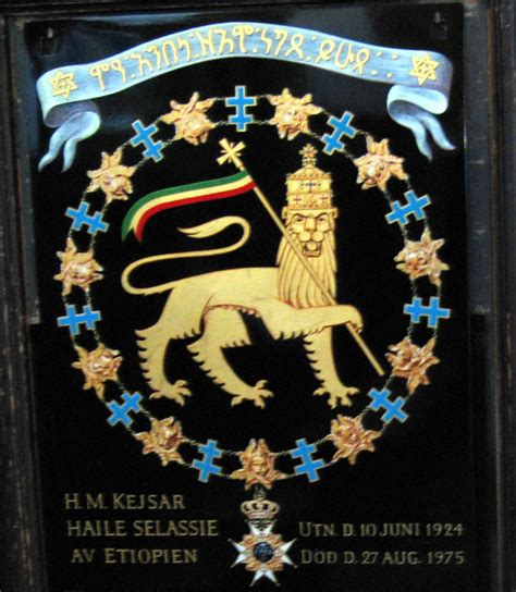 That is if you find enc that cover common area that of a ba chart, the enc would most likely will not cover the exactly same area as the ba chart. File:Coat of Arms of Haile Selassie (Order of the Seaphim ...