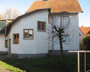 Wohnung Mieten Straubing Ittling by Monteurzimmer Und Wohnungen In Straubing ᐅ Hier Ab 9 00
