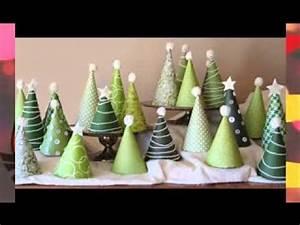 DIY christmas decorations for kids