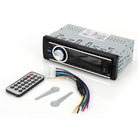 handy mit autoradio verbinden autoradio player mit handy mp3 mp4 mp5 usw verbinden