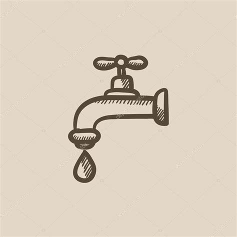 Rubinetto Perde rubinetto perde