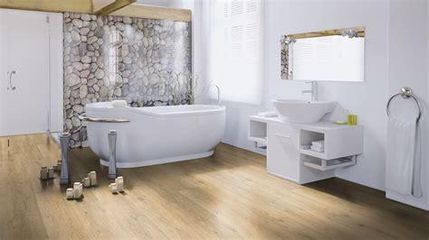 Bodenbelag Ideen Für Badezimmer