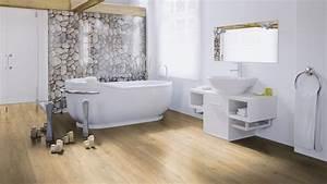 Bodenbelag Bad Pvc : bodenbelag ideen f r badezimmer bodenbelag marktplatz ~ Michelbontemps.com Haus und Dekorationen