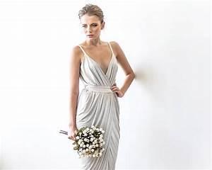 white maxi wrap dress maxi white wedding dress With white maxi dress for beach wedding