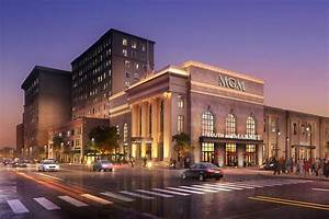 MGM Springfield opens Friday in Massachusetts | Las Vegas ...