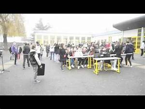 College Victor Hugo Nanterre : stand by me clip de mon coll ge victor hugo chartres youtube ~ Dailycaller-alerts.com Idées de Décoration