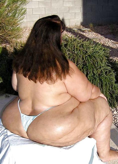 The Magnificent Ssbbw Brie Brown Porn Pictures Xxx Photos