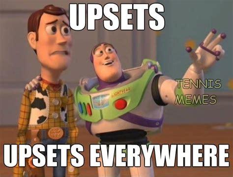 Buzz Lightyear Meme - buzz lightyear frase memes