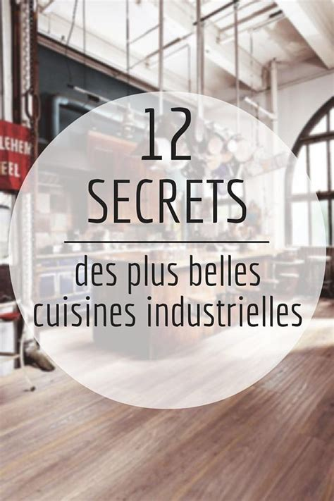 cuisines industrielles les 923 meilleures images à propos de cuisine sur