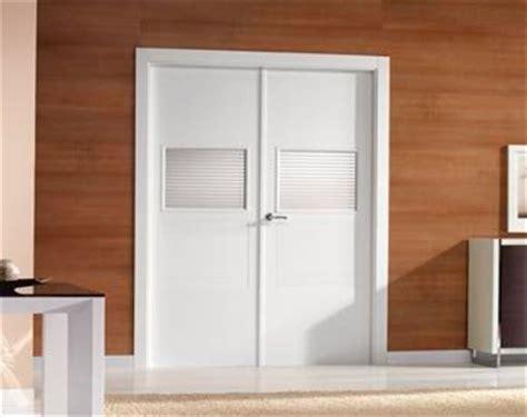 puertas baratas en madrid tienda de puertas armarios  cocinas