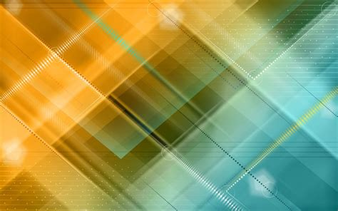 Abstract Economics Wallpaper what is design as a tool for economic empowerment