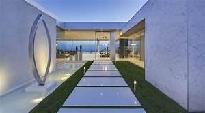 Interior Design Ideas, Modern Architecture, House Designs