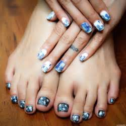 wholesale flowers miami manicure and pedicure designs nail tricks